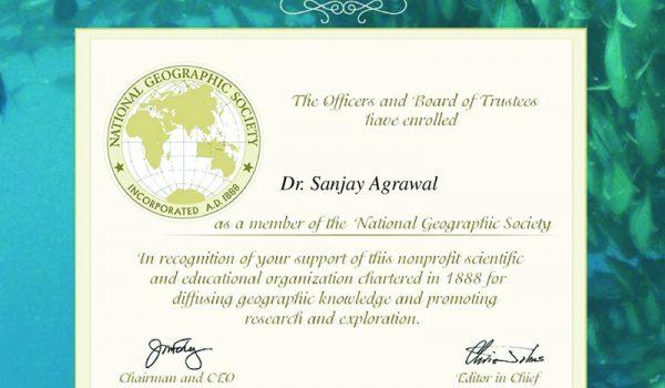 Dr_Certificate_big
