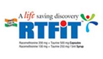 Dr-sanjayagrawal-RTFIT