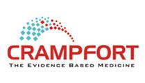 Dr-sanjayagrawal-cramfort-1